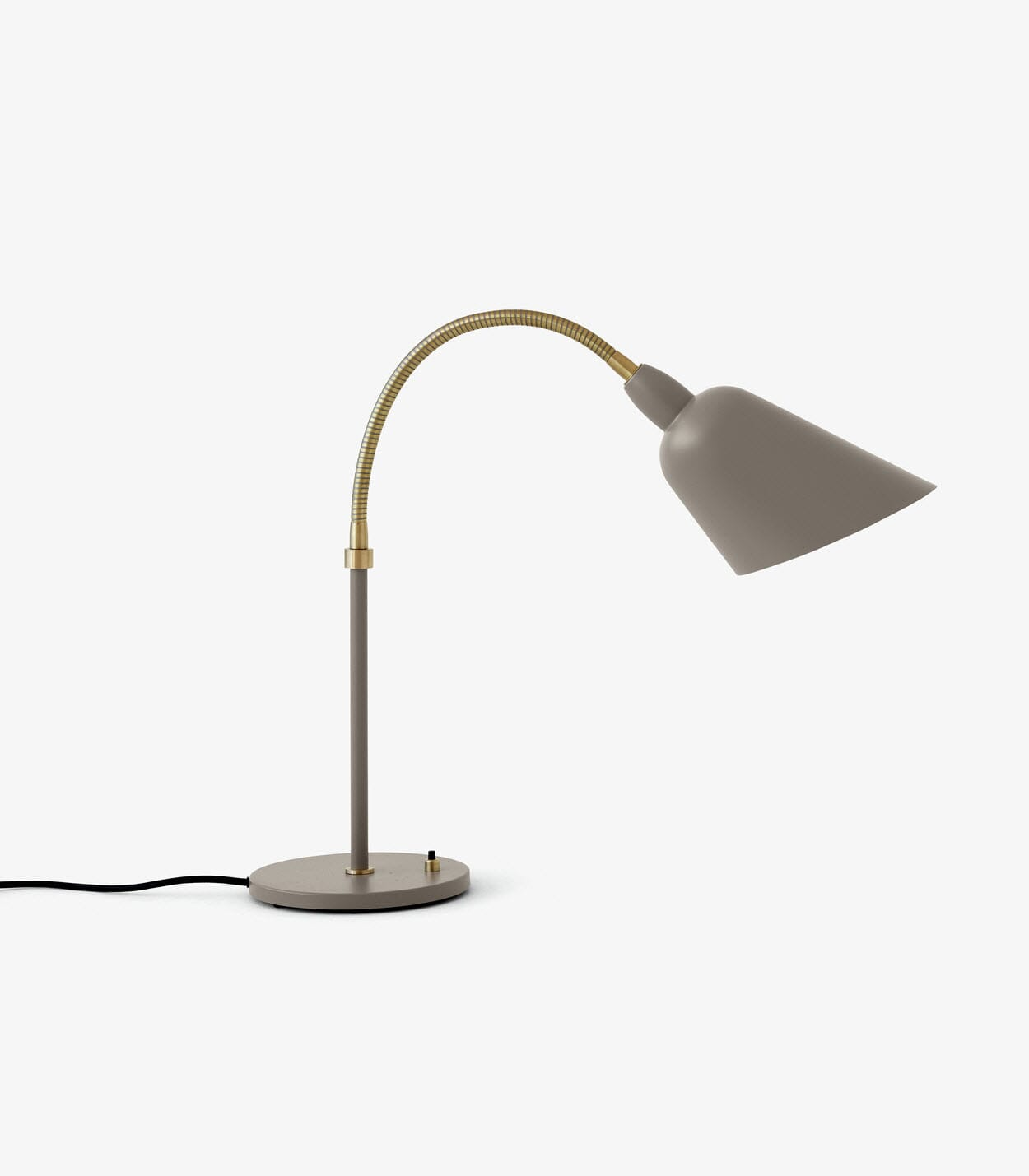 Arne Jacobsen Bellevue AJ3 Table lamp