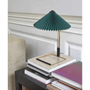 hay109_Rel Matin Table Lamp S_forest green shade_polished brass.jpg