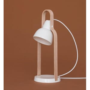M40100_Rel 16plus-table-lamp_49084759302_o.jpg