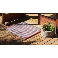 508323_Rel Door Mat pink_Plant Pot with Saucer XL grey.jpg