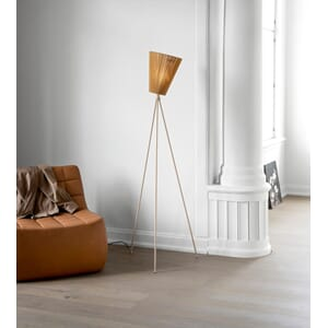 180-2_Rel Oslo_Wood_lamp_beige_caramel_Yam_Northern_Photo_P_O_Solvberg_Low-res.jpg