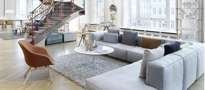 billig sofa aalborg