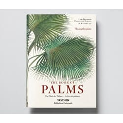 Boken The Books of Palms