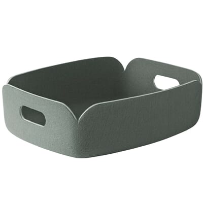 13303 restore_tray_dusty_green_Muuto.jpg