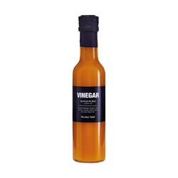 Vinegar Mango 250 ml