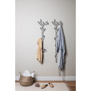 Branch Hanger Black