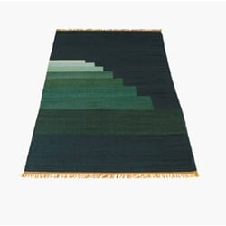 Another Rug AP2 90x240