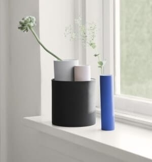 Ferm Living Collect Vases