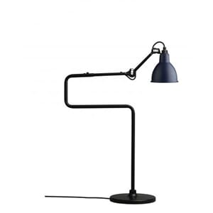 Bordlampe No317
