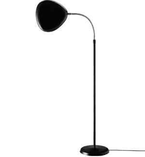 Cobra Floorlamp