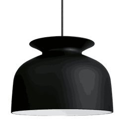 00602100_Rel ronde_l_charcoalblack_product.png