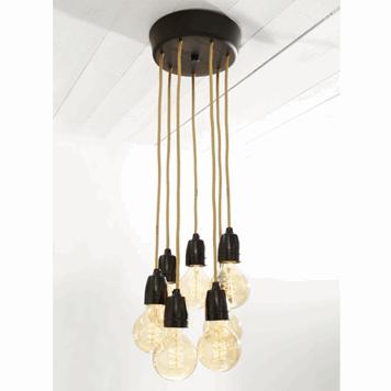 Alle belysning 30% | Interiør på nett | Lagerhaus.no