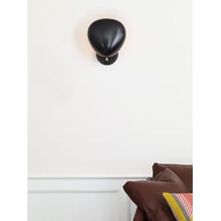 Cobra Wall Lamp