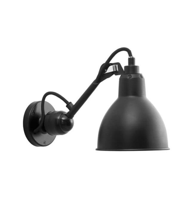 Lampe Gras No 304 Vegglampe - Lunehjem.no - interi?r p? nett