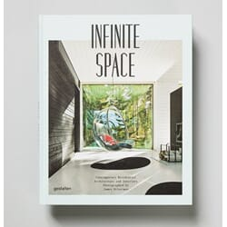 Boken Infinite Space
