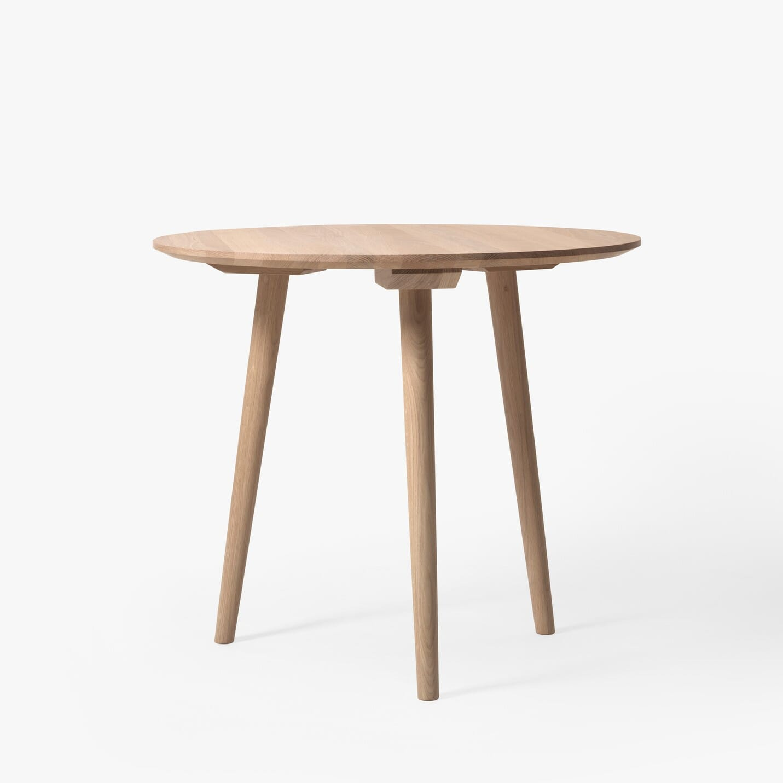 &tradition in between table sk3   lunehjem.no   interiør på nett
