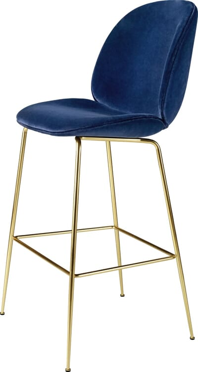 26003 Beetle_BarChair_Conic_FullyUpholstered_Brass_GUBI_Velluto-420_Piping_GUBI_Velluto-970_F3Q-1600x1600_1.jpg