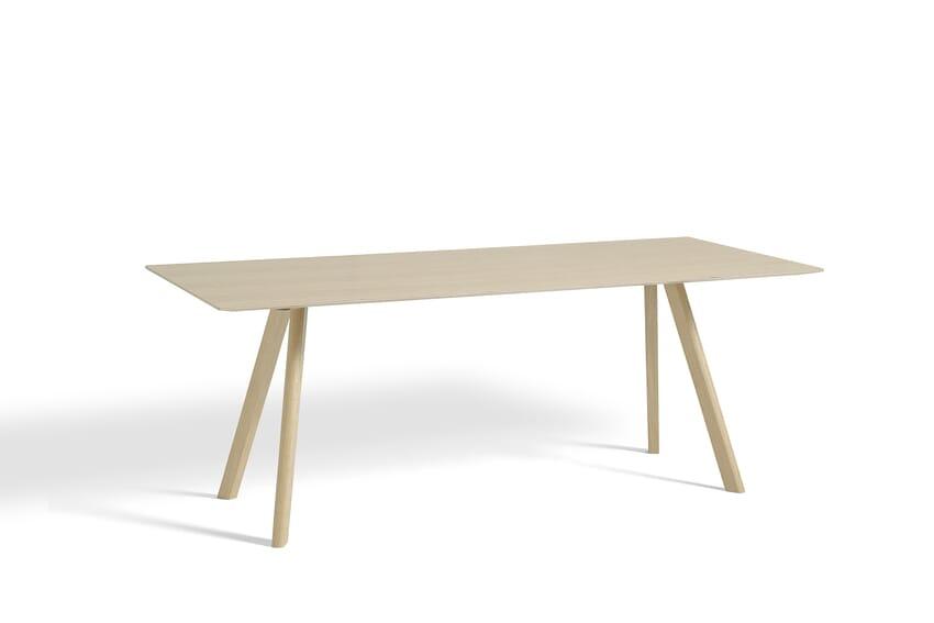 Hay Copenhagen table CPH30 L200 L300 Lunehjem.no
