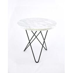 Marble Table Mini