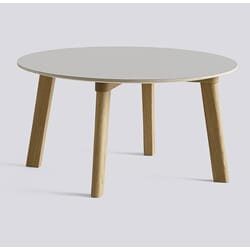 cph250_Rel CPH Deux 250 Table Round Ø75 H39 Oak Matt Lacquer-Light grey laminate.jpg