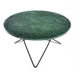 OX3_Rel 08273_O_Table_Marble_Green_80_cm_1.jpg