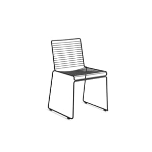 2 stk | Hee Dining Chair
