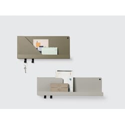 24002-grey_Rel 44024_MUUTO_Muuto_-_FOLDED_Shelves-_Olive_Medium_3.jpg
