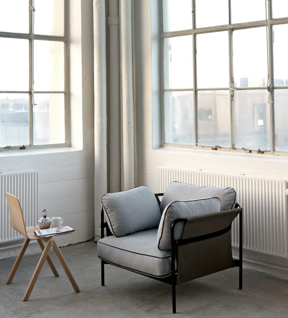 Interir Nettbutikk. Affordable Kompaktowa Lampa Wiszca Kaylee With Sia Interir Nettbutikk With ...
