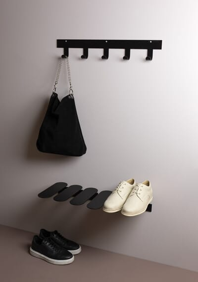 1801 ONLY_HOOKS_STEP-Black_1.jpg
