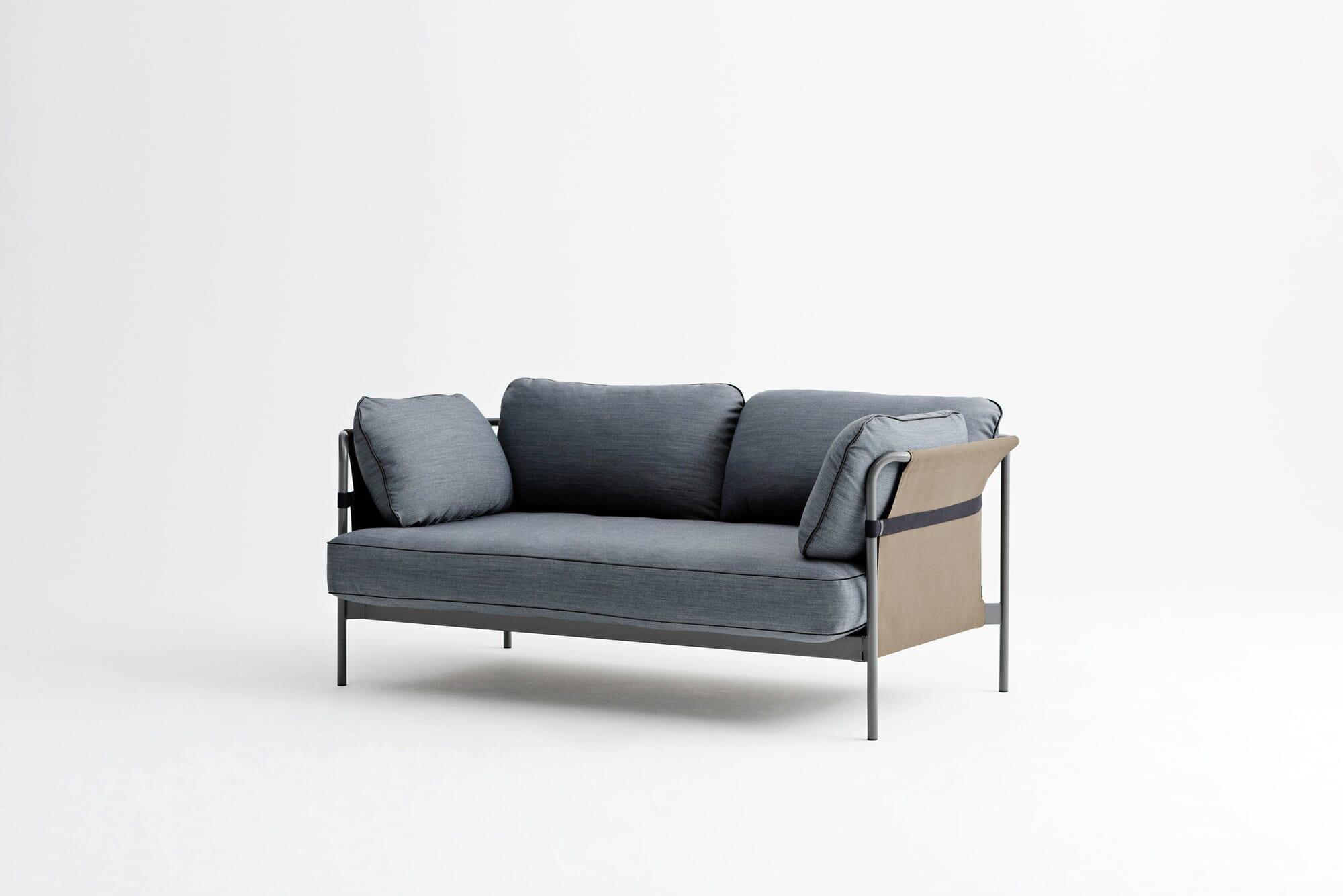 Nett Couch Modern ~ Frittstende badekar great ikea hyskap komfyr u med