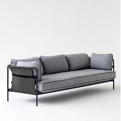 Can Sofa 3-seter