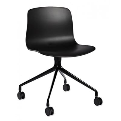 1-19 hay-about-a-chair-aac14-aac-14-black-black.jpg