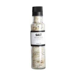 Salt The Secret blend