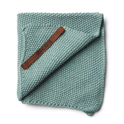 HUM144_Rel HUMDAKIN-DISHCLOTH-DUSTY-GREEN.HUMDAKIN-DISHCLOTH-DUSTY-GREEN 2_sku138_5713391001093.jpg
