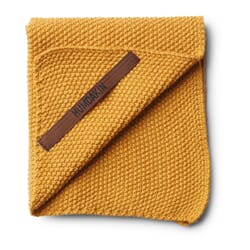 HUM95_Rel HUMDAKIN-DISHCLOTH-YELLOW-FALL 2_5713391000553_sku95.jpg