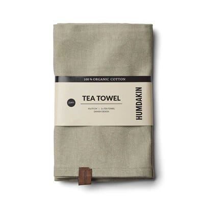 HUM026-1 HUMDAKIN-TEA-TOWEL-B_oak.jpg