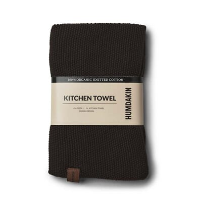 HUM83-36 Knitted_kitchen_towel-Organic_textiles-83-036_Mushroom_800x.jpg
