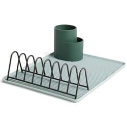 506541_Rel Dish Drainer Tray Light Blue w-Rack Anthracite-Cup_WB.jpg