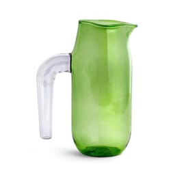 Glassmugge Green Large