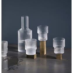 5439_Rel ripple_glass_5438_ferm_living_1.jpg
