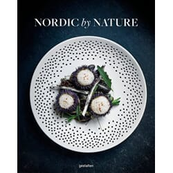 Boken Nordic by Nature
