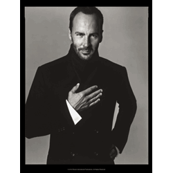 RI1007_Rel tom_ford_new_mags_bok_1.png