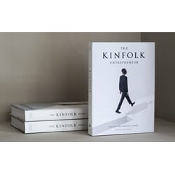 tu1002_Rel Kinfolk_book_the interpeneur.jpg
