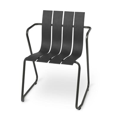 09301 Ditzel_Chair_Black_Front_1024x1024_1.jpg