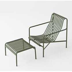 8102040_Rel palissade_olive_lounge _chair_high_nettbutikk_1.jpg