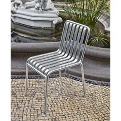 812001-3_Rel Palissade Chair Hot Galvanised.jpg
