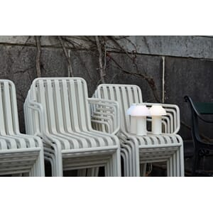 812003-1_Rel PC Portable cream white_Palissade Dining Armchair light grey.jpg
