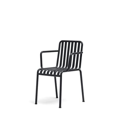 812003-2 8120031009000_Palissade Armchair_anthracite_1.jpg