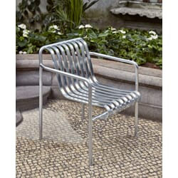812005-3_Rel Palissade Dining  Armchair Hot Galvanised.jpg