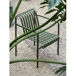 812005_Rel dining_arm_chair_hay_palissade.jpg